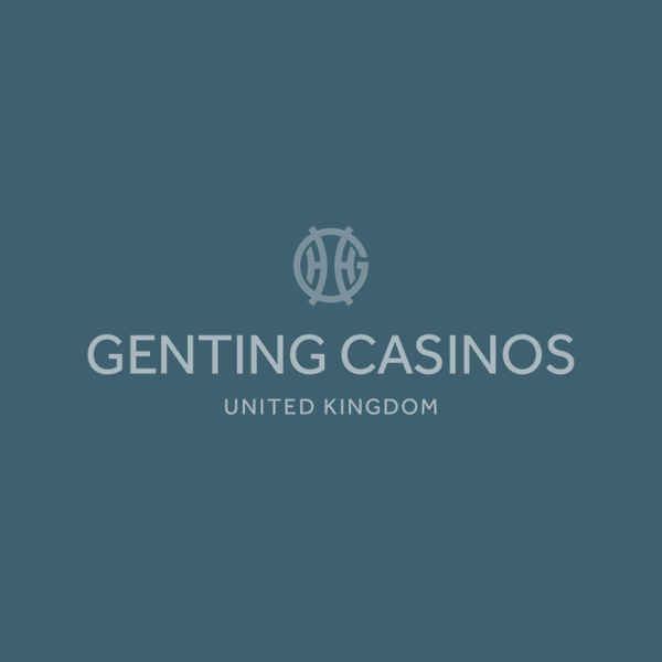 Genting Casinos Logo