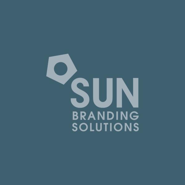 Sun Branding Solutions Logo
